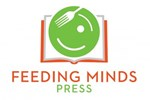 feeding_minds_press_logo