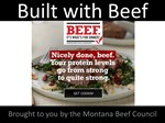 built-with-beef-opening-slide